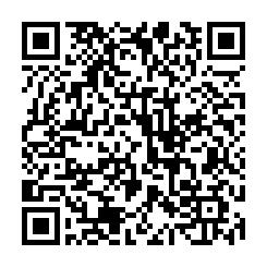 QR Code to download 1497215290-A_Moslem_Seeker_After_God_the_Life_and_Teaching_of_Al-Ghazali_1920.pdf.html