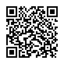 QR Code to download 1497215474-Inkar-e-Hadith ka nia roop - 1.pdf.html