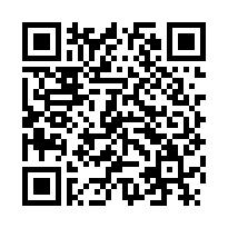 QR Code to download 1497215505-Quran o Hadees Main Tahreef.pdf.html