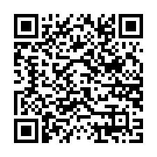 QR Code to download 1497215579-MusnadAhmadIbnHanbal8of14.pdf.html
