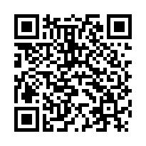 QR Code to download 1497215601-Volume 1.pdf.html