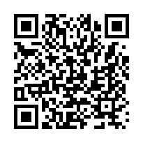 QR Code to download 1497215639-Harun.Yahya_Islam-ant.pdf.html