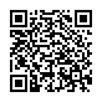 QR Code to download 1508584952-Goody_two_shoes.pdf.html