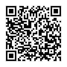 QR Code to download 1511335685-Wireless Network Administration A Beginner_s Guide.pdf.html