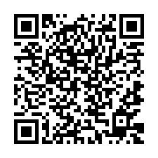 QR Code to download 1511335707-Integrating_PHP_with_Windows.pdf.html