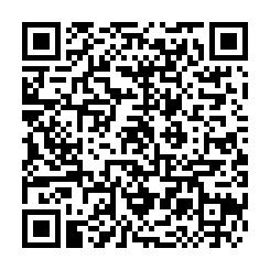 QR Code to download 1511335719-PHP.and.MySQL.for.Dynamic.Web.Sites.Visual.QuickPro.Guide.4th.Edition.pdf.html