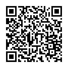 QR Code to download 1511335727-Practical PHP and MySQL Website Databases.pdf.html