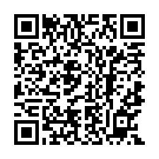 QR Code to download 1511348650-Omar_Al-khayam_An_Essay_by_the_Uniquely_Wise_Ab.pdf.html