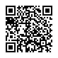QR Code to download 1512495312-Lowry.Pei_Never_Let_You_Go-EN.pdf.html