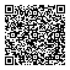 QR Code to download 1512510671-07_A_Reference_Grammar_of_Modern_Standard_Arabic.pdf.html