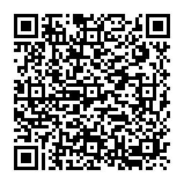 QR Code to download 1512510730-Spoken_Arabic_Saudi.pdf.html