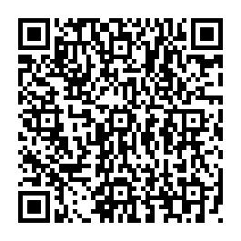 QR Code to download 1512511319-Marshall-1517_Martin_Luther_and_the_Invention_of_the_Reformation_2017.pdf.html