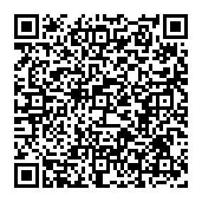 QR Code to download 1512511379-Hartill-Sexual_Abuse_in_Youth_Sport_a_Sociocultural_Analysis_2017.pdf.html