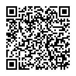 QR Code to download 1513008546-Aldiss_Brian_W-Danger_Religion-Aldiss_Brian_W.pdf.html