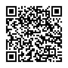 QR Code to download 1513008547-Aldiss_Brian_W-Equator-Aldiss_Brian_W.pdf.html