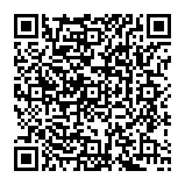 QR Code to download 1513008593-Anderson_Kevin_J-Music_played_on_the_Strings_of_Time-Anderson_Kevin_J.pdf.html
