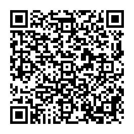 QR Code to download 1513008598-Anderson_Kevin_J-Saga_of_Seven_Suns_03-Horizon_Storms-Anderson_Kevin_J.pdf.html
