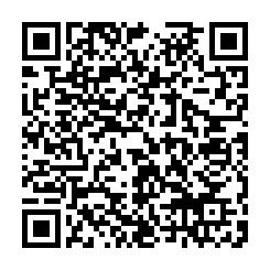 QR Code to download 1513008614-Anderson_Poul-The_Dipteroid_Phenomenon-Anderson_Poul.pdf.html