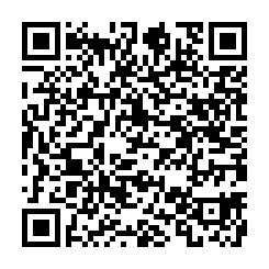 QR Code to download 1513008636-Anderson_Poul-No_World_Of_Their_Own_Long_Way_Home-Anderson_Poul.pdf.html