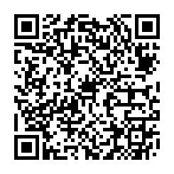 QR Code to download 1513008646-Anderson_Poul-The_Dancer_from_Atlantis-Anderson_Poul.pdf.html