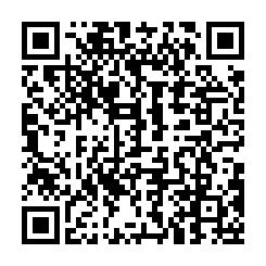 QR Code to download 1513008648-Anderson_Poul-The_Earth_Book_of_Stormgate-Anderson_Poul.pdf.html