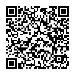 QR Code to download 1513008656-Anderson_Poul-The_Rebel_Worlds-Anderson_Poul.pdf.html