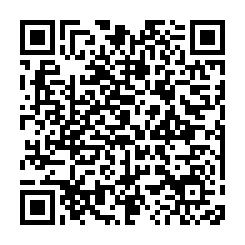 QR Code to download 1513008706-Anton.Chekhov_Selected_Letters_Farrar_Straus_1955.pdf.html