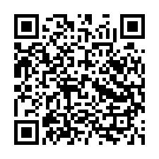 QR Code to download 1513008910-Axler_James-Deathlands_20-Axler_James.pdf.html