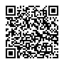 QR Code to download 1513008922-Axler_James-Deathlands_32-Axler_James.pdf.html
