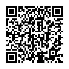 QR Code to download 1513008929-Axler_James-Deathlands_39-Axler_James.pdf.html