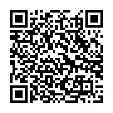 QR Code to download 1513008956-Axler_James-Deathlands_66-Axler_James.pdf.html