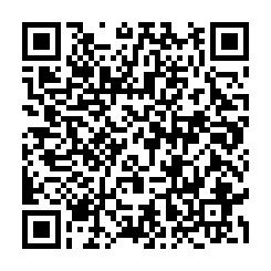 QR Code to download 1513009007-Baldacci_David-TheCamelClub-Baldacci_David.pdf.html