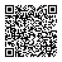 QR Code to download 1513009022-Baldacci_David_Last_Man_Standing-Baldacci_David.pdf.html