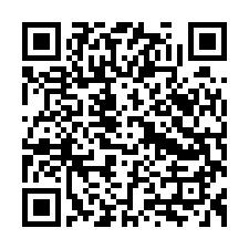 QR Code to download 1513009041-Banks_Iain-Culture_06-Banks_Iain.pdf.html