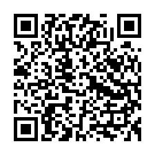 QR Code to download 1513009042-Banks_Iain-Culture_07-Banks_Iain.pdf.html