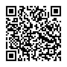 QR Code to download 1513009045-Banks_Iain-The_Algebraist_Lit-Banks_Iain.pdf.html