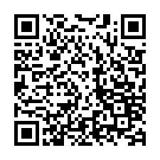 QR Code to download 1513009090-Baum_L_Frank-Oz_23-Baum_L_Frank.pdf.html