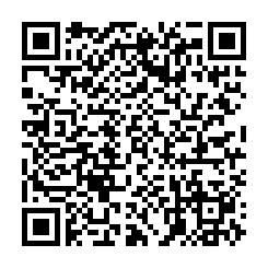 QR Code to download 1513009324-Briggs_Patricia-Hurog_Duology_Book_02-Dragon_Blood-Briggs_Patricia.pdf.html