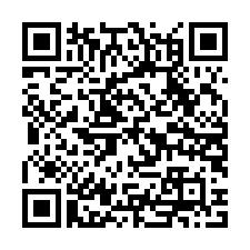 QR Code to download 1513009476-Bunch_Chris_Cole_Allan-Sten_4-Bunch_Chris.pdf.html