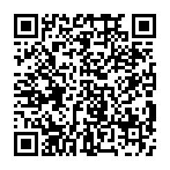 QR Code to download 1513009997-Duane_Diane-Tale_of_The_Five_02-The_Door_Into_Shadow-Duane_Diane.pdf.html