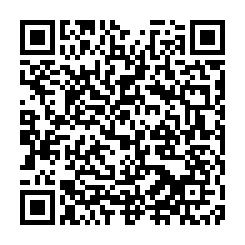QR Code to download 1513010001-Duane_Diane-Young_Wizards_04-A_Wizard_Abroad-Duane_Diane.pdf.html