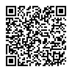 QR Code to download 1513010011-Eddings_David-Belgarath_prequel_02-Eddings_David.pdf.html