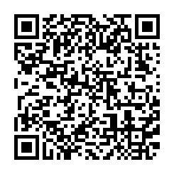 QR Code to download 1513010070-Hemingway_Ernest-For_Whom_The_Bell_Tolls.pdf.html