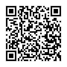 QR Code to download 1515944098-Fallout_New_Vegas_Official_eGuide_pdf.pdf.html