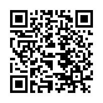 QR Code to download 1515944100-SKYLGNDGD.pdf.html