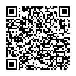 QR Code to download 1553342947-Aurangzaib.Yousufzai_ThematicTranslation-66_Chapter Al-Inshaqaaq.pdf.html