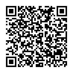 QR Code to download 1553342963-Aurangzaib.Yousufzai_ThematicTranslation-80_Chapter_Al-Maarij.pdf.html
