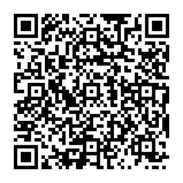 QR Code to download 1553342967-Aurangzaib.Yousufzai_ThematicTranslation-84_Abbreviations_Muqarttaaat-Part_2.pdf.html