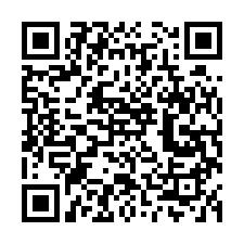 QR Code to download 1575524703-Top_10_API_Security_Risks_2019.pdf.html