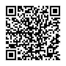 QR Code to download 1612726450-PHP Cookbook 2nd Edition _2009.pdf.html